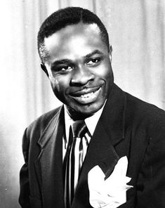 Rufus Thomas Mississippi, 15 December, Memphis Tennessee, Classic, Music, Fictional Characters, Derby, Musica, Musik