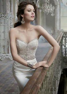 1664e7f155 84 Best Cinderella images
