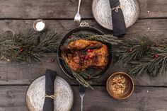 Thankful – The Brown Sugar Café Herb Roasted Turkey, Roasted Vegetables, Kitchen Twine, Wooden Kitchen, Picnic Spot, Kitchen Supplies, Herbs, Stuffed Peppers, Dishes
