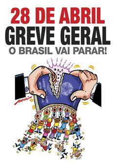 .:: Portal Vermelho A Esquerda Bem Informada ::.