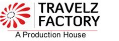Travelz factory is pioneer travel company deal in all kind of tour packages, international tour packages from delhi, International air tickets booking,holiday packages at very affordable price.India Tour Packages in Delhi NCR