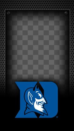 14 Best Duke Blue Devils Chrome Themes Desktop Wallpapers Iphone