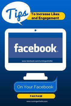 The Marketing Maven's Guide To Facebook #SEOPluz