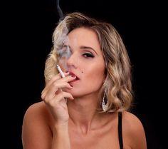 Ensaio de Sabrina Busnello com a modelo Giuliana Veras. Maquiagem por Mel Busnello. Inspiração Marylin Monroe.