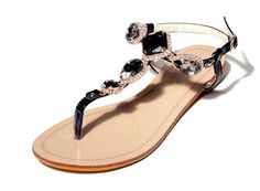 a6d1cad1c360c5 846 Best Jelly Sandals images