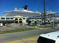 Get pleasures of most inexpensive parking from Port involving Galveston regarding cruise ships. Galveston Port, Galveston Cruise, Cruise Port, Cruise Ships, Transportation Services, Texas Usa, Local Attractions, Places Ive Been, Street View