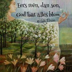 Afrikaans, God, Garden, Dios, Garten, Lawn And Garden, Gardens, Allah, Gardening
