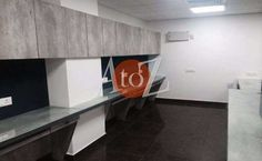 Office space rent with fully furnished Mohan Cooperative Industrial Area