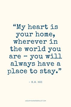 26 Powerful Quotes to Inspire your Long Distance Relationship - Jazz Up Your Wanderlust