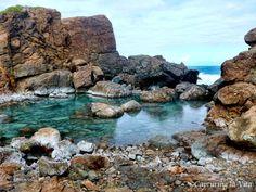 Culebrita- Culebra, Puerto Rico's Secret in the Sea