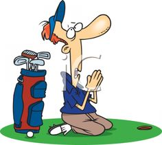 free cartoon golf clip art 25 golf clip art best clip art blog rh pinterest com golf clip art free downloads microsoft golf clip art free funny