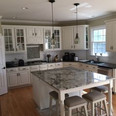 74 best indian granite images in 2019 kitchen backsplash kitchen rh pinterest com