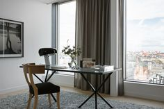 CONTINENTAL APARTMENTS NR2 | kasthall.se