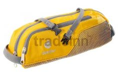 Deuter Wash Bag Tour I 2012 $9.81