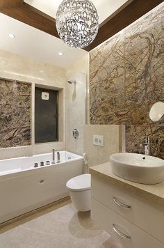 redefining bathroom designs check httpwwwmaheshpunjabicomhtmls bathroom designsmumbai