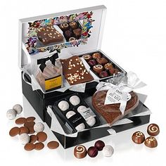Discover award-winning chocolates and luxury chocolate gifts for any occasion at Hotel Chocolat. The ultimate chocolate shopping experience. Hotel Chocolate, Chocolate World, Chocolate Gift Boxes, Luxury Chocolate, Chocolate Brands, Chocolate Art, Christmas Chocolate, Chocolate Lovers, Christmas Fun