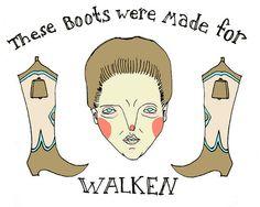 made for walken
