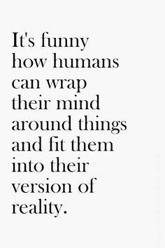 wrap//