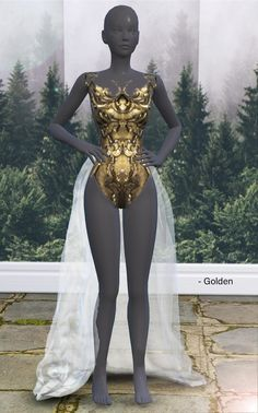Official Post from BommieSims: - 1 Swatch- Acc em gloves Content will be released for free on The Sims 4 Pc, Sims 4 Cas, Sims Cc, Skater Girl Style, Sims 4 Dresses, Sims 4 Characters, Super Hero Outfits, Sims 4 Cc Finds, Sims 4 Clothing
