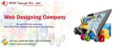 RVS Infosoft offers best web designing company in delhi ncr We optimize this innovation One of the most effective ways to grow your business. Call Now. US and: India. Website Development Company, Website Design Company, Web Development, Professional Web Design, Ecommerce Website Design, Web Design Agency, Delhi Ncr, Best Web, Growing Your Business