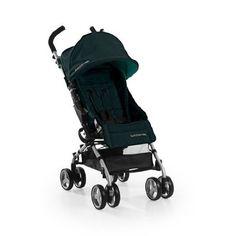 BumbleRide Flite Stroller - Lotus - Lotus