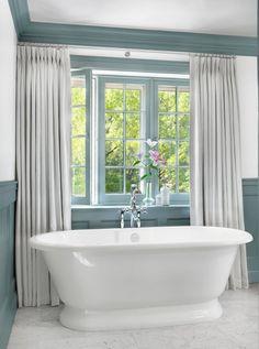 Superb Modern Bathroom Ideas To Create A Clean Look In Home Design