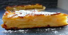 Vos 20 recettes préférées en 2015 | www.fourchette-et-bikini.fr