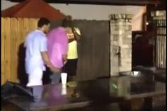 Johnny Manziel Was Thrown Out of a Texas Frat Party - Beautiful Talks   Beautiful Talks