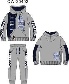 Boys Tracksuits, Little Girl Leggings, Cool Shirt Designs, Sports Hoodies, Kids Fashion Boy, Denim And Lace, Dress Shirts For Women, Boys T Shirts, Boy Outfits