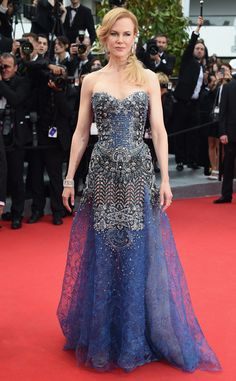 83 best Reserved for the Red Carpet images on Pinterest   Beautiful ... fc17114ce77