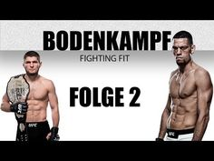Krafttraining für den Bodenkampf / MMA FITNESS - YouTube Mma, Sport, Youtube, Movies, Movie Posters, Strength Workout, Deporte, Film Poster, Excercise