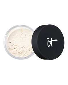 IT Cosmetics | Bye Bye Pores Poreless Finish Airbrush Powder