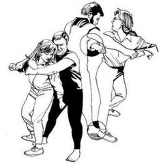 In these days more and more women are choosing a martial arts as theirs way. Some of them are just look for good recreation with which they will...