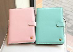 8 coloursiPad mini case/iPad mini Bag/iPad mini by fixfly on Etsy, $28.99
