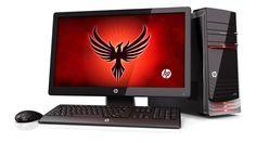 Xtreme Gaming PC http://xtremecomputers.net/desktop-pcs/