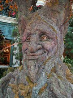 tree+face+1.jpg (288×384)