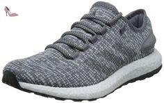 Adidas - NMDCS2 Primeknit Women Pearl Grey - BA7213 - Pointure: 36.6 JybR8TN