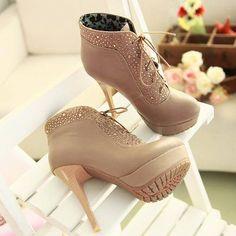 heel | shoes | boots | pumps