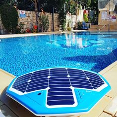 Coral Manta Australia The Worlds first Pool Safety Device 0432324477 Swimming Pool Equipment, Swimming Pool Kits, Pool Quotes, Family Safety, Pool Heater, Pool Supplies, Pool Cleaning, Heat Pump, Pool Designs