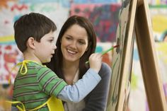 Should You Be a Room Parent at Your Child's School?