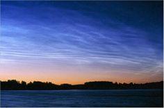 Valkeakoski Celestial, Mountains, Sunset, Places, Nature, Travel, Outdoor, Outdoors, Naturaleza