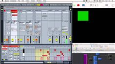 Ableton Tips & Tricks Additive & Subtractive EQ Ableton Live, Photoshop, Tutorials, Music Production, Youtube, Quartz, Youtubers, Youtube Movies