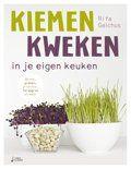 Kiemen kweken Parsley, Herbs, Plants, Food, Herb, Meals, Plant, Yemek, Planting