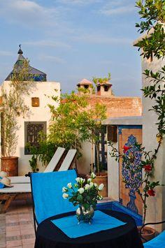 marrakech-sun