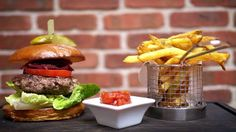 enjoymarket: Το junk food προκαλεί εθισμό