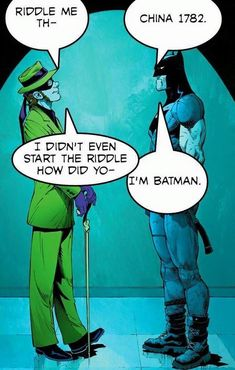 Batman - Batman Funny - Funny Batman Meme - - Im Batman More The post Im Batman appeared first on Gag Dad.Im Batman - Batman Funny - Funny Batman Meme - - Im Batman More The post Im Batman appeared first on Gag Dad. Joker Batman, Memes Batman, I Am Batman, Batman Art, Batman Robin, Batman Quotes, Batman Stuff, Batman Vs Superman, Nightwing
