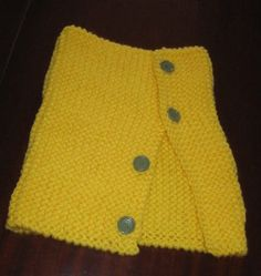 Cuello-de-punto Couture, Embroidery, Knitting, Sweaters, Fashion, Knits, Beanies, Jackets, Home Ideas