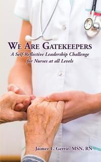 Nurses are independent and collaborative partners in health care. Historically, however, the image of nursing has been entrenched in co-dependence and a perceived victimization within the nursing profession. It is time for nurses of all levels to join together to change this image and accept the responsibility to demonstrate not just their role but also a collaborative vision as leaders in health care. The author, using personal real-life stories, will take you on a self-reflective journey…