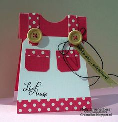 Crea Nellos Baby Cards, Bloom, Gift Wrapping, Gifts, Cards, Everything, Gift Wrapping Paper, Presents, Wrapping Gifts