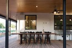 Image result for front porch with steel columns